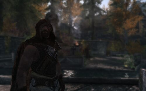 User blog:The Milkman/How Mods Made Me Love Skyrim | Elder Scrolls