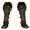 Leather Boots (Skyrim) (Female).png