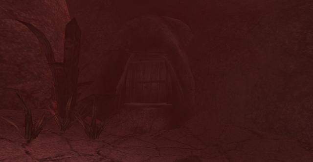 File:Mausur Caverns.png