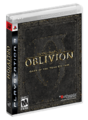 Oblivion GOTY.png