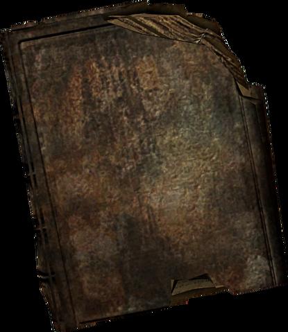 File:Ruined book 000e4897.png