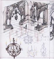 SI-concept-DInt05