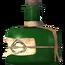 SR-Зелье75