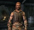 Erik the Slayer