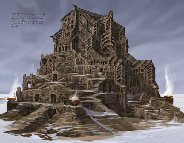 File:Windhelm Castle.jpg