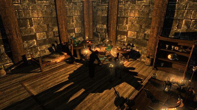 File:Wuunferth the Unliving Room.jpg