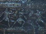 Ściana Alduina 10 (Skyrim)