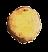 Апельсин (иконка)