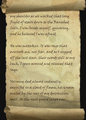 2nd Manifesto of Kinlord Rilis XII - 2.png