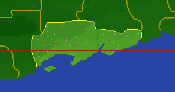 File:Aldbrone map location.png