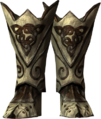AncientFalmerBoots.png