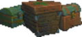 Chests (Daggerfall).png