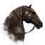 Common Horse Online.png