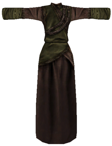 File:Common Robe MW WoolM.png