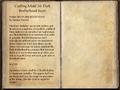 Crafting Motifs 36, Dark Brotherhood Boots.png
