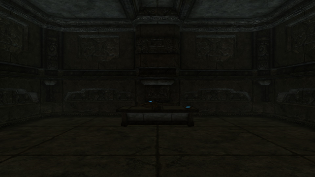 File:DLC1LD Holding Cell.png