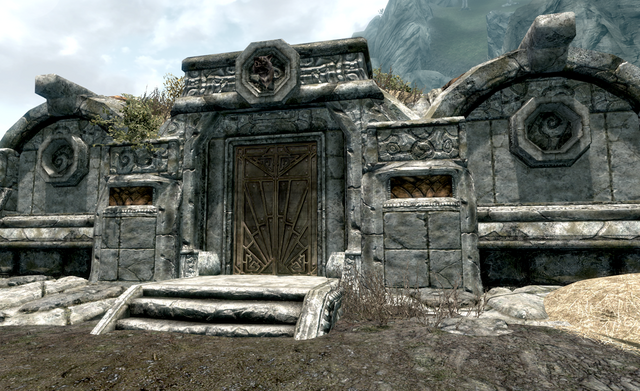 File:Daighre's House.png