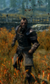 Dawnguard Hunter.png