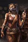 Dilerka skoomy (Legends)
