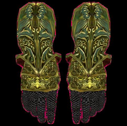 File:Elven Gauntlets (Oblivion).png