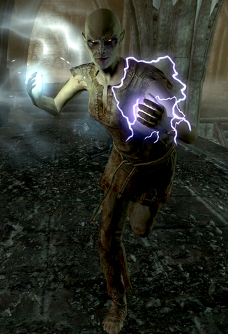 File:Feral Vampire.png