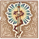 File:Guild miscellaneous knights thorn.png
