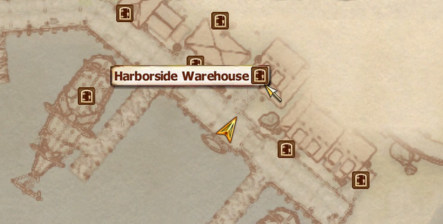 File:Harborside Warehouse MapLocation.png