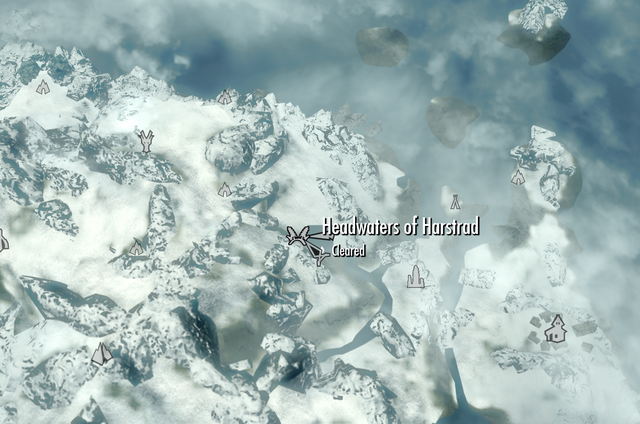 File:Headwaters of Harstrad Map.png