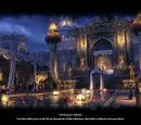 Hubalajad Palace