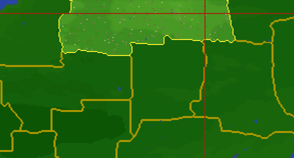 File:Knightston map location.png