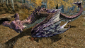 Legendary Dragon.png