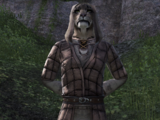 M'aiq the Liar (Online)