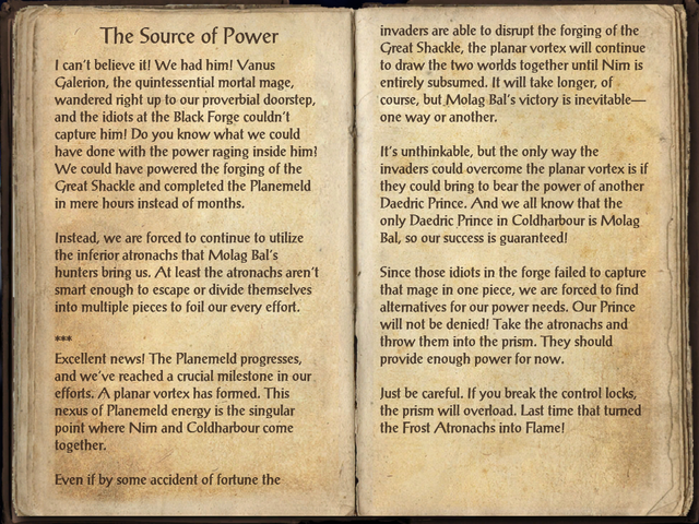 File:The Source of Power.png