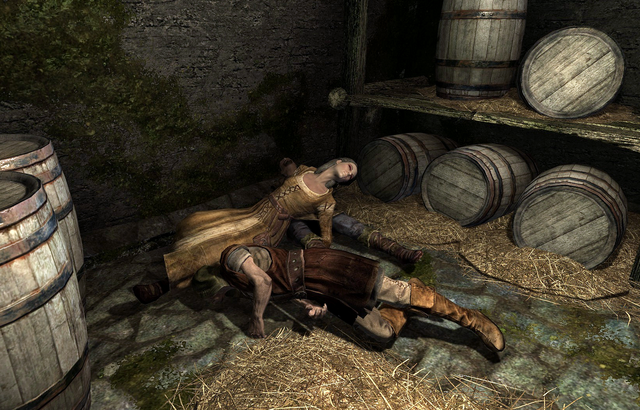 File:Treva's Watch Victims.png