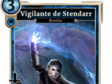 Vigilante de Stendarr (Legends)