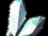 Великий камень душ (Skyrim)