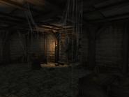 Заброшенный дом (Чейдинхол) 3
