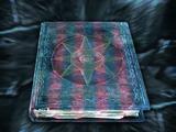 Ритуальное заклинание Иллюзии