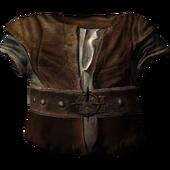 Одежда(м) 0006C1DA(м)