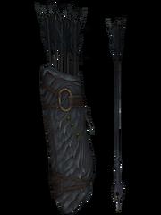 Фалмерская стрела