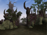 Ald Sotha (Morrowind)