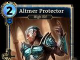 Guard (Legends)