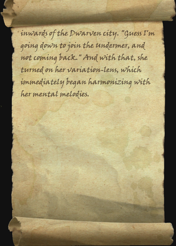 File:Ancient Scrolls of the Dwemer VIII 8 of 8.png