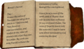 Arondils Journal Part1 Page1-2.png