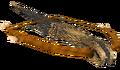 BM Huntsman Crossbow weapon.png