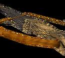 Huntsman Crossbow