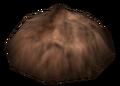 Bonemeal M.png