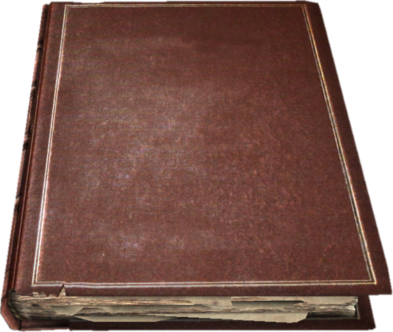 File:Book04Red.png