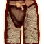 Chainmail Greaves Icon.png