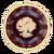 Chorrol Shield Icon